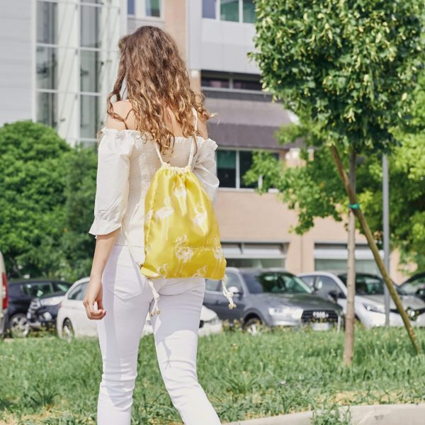 Backpack per il tempo libero - Shop Carla Gozzi