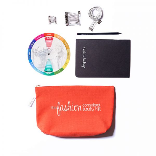 fashion-consultant-tools-kit
